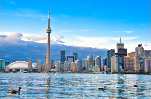 Tinh-bang-Ontario-Canada