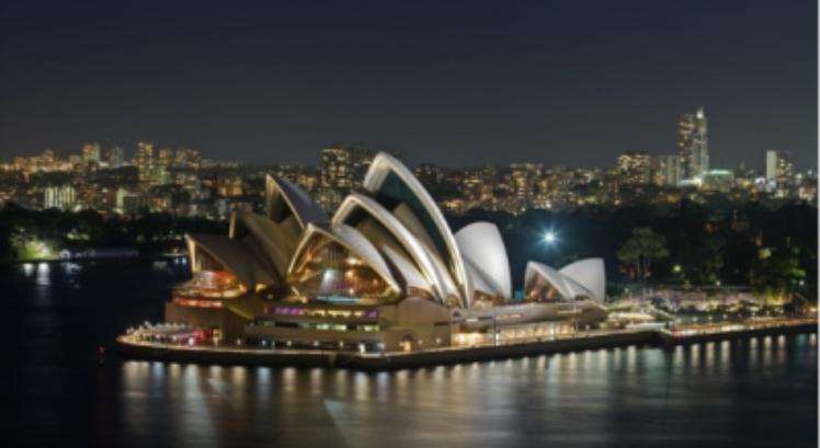 Những điều cần biết về các bang ở Úc cho người muốn định cư
