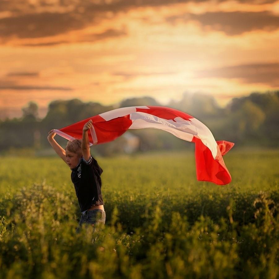 Những điều bạn chưa biết về lãnh sự quán Canada tại Hà Nội
