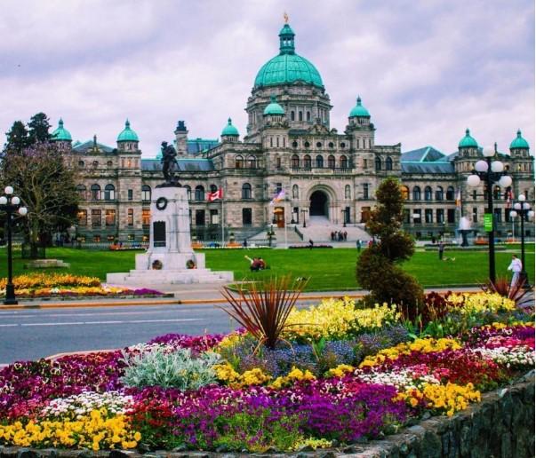 Tinh-bang-British-Columbia-Canada