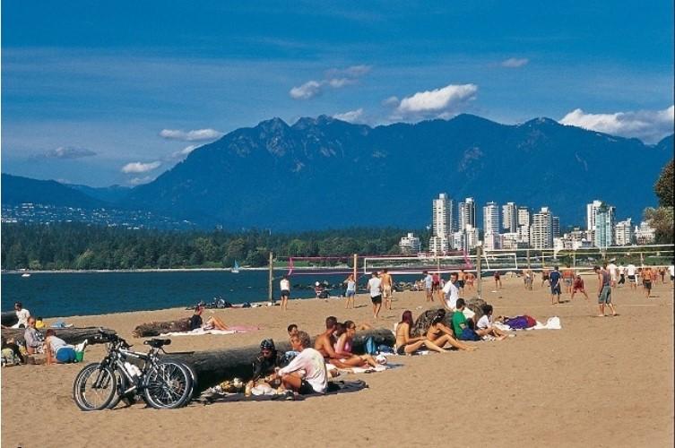 Bai-bien-dep-o-Vancouver