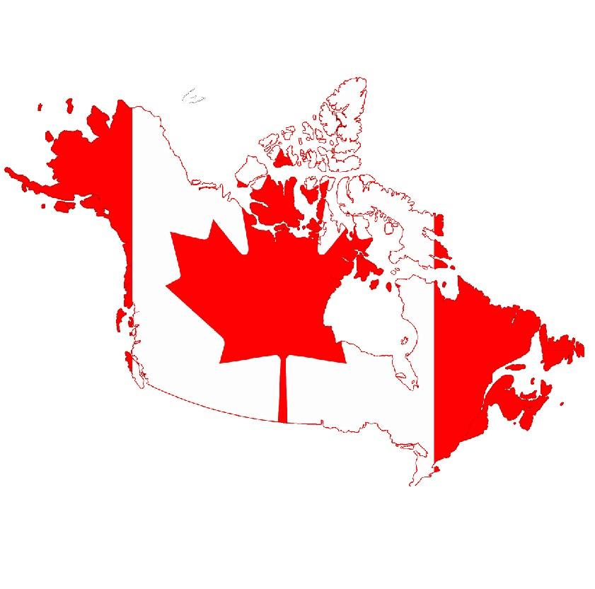 Những thông tin bạn nên biết về chênh lệch múi giờ bên Canada