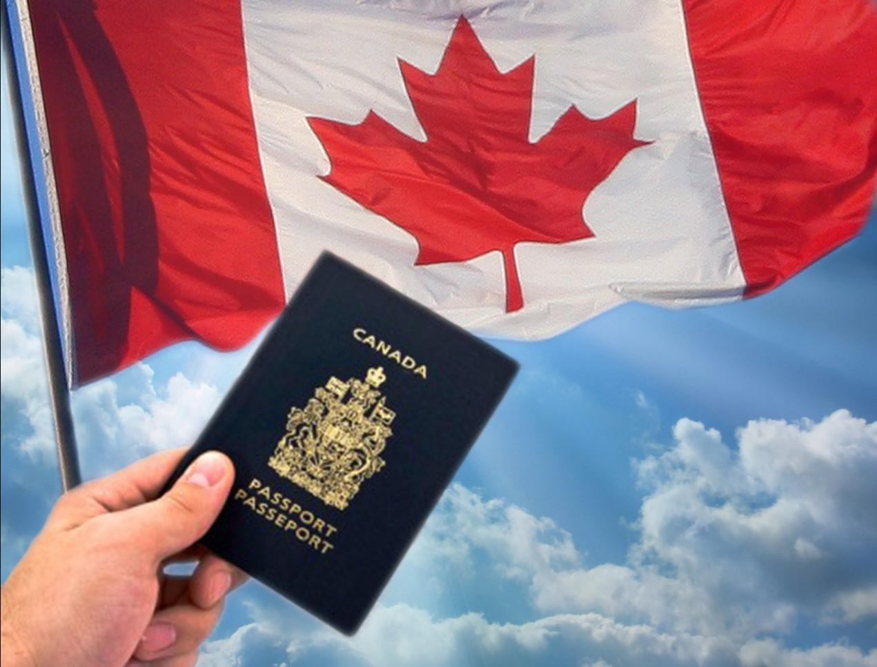 Lan-song-nhap-cu-dan-so-Canada