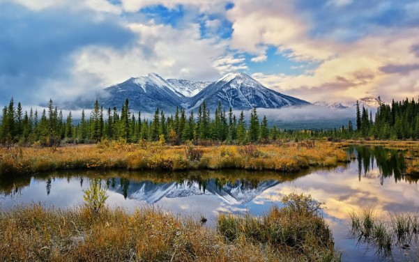 Nui-da-Rockies-canada