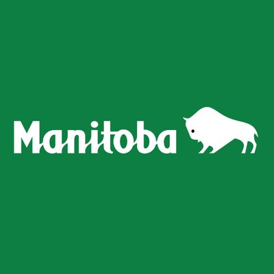 Khí hậu ở Manitoba – Vương quốc mùa đông như thế nào?