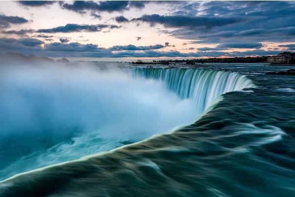 Thac-nuoc-Niagara-Canada