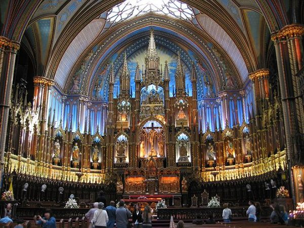 thanh-duong-duc-ba-basilica