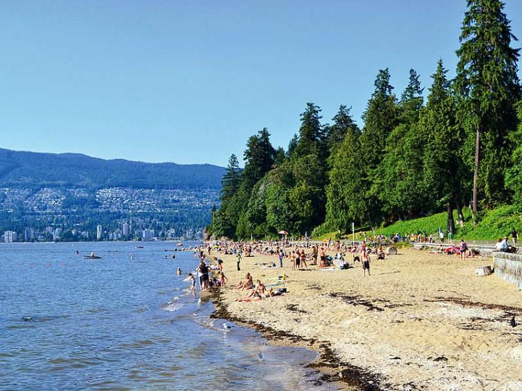 thoi-tiet-mua-he-thanh-pho-Vancouver