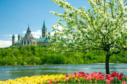 thoi-tiet-canada-thang-4