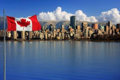 Đặc điểm nổi bật của nền kinh tế Canada cho người muốn định cư