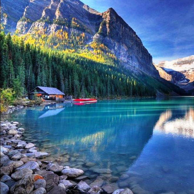 Mã vùng Canada – Giải đáp những thắc mắc khi sinh sống tại Canada