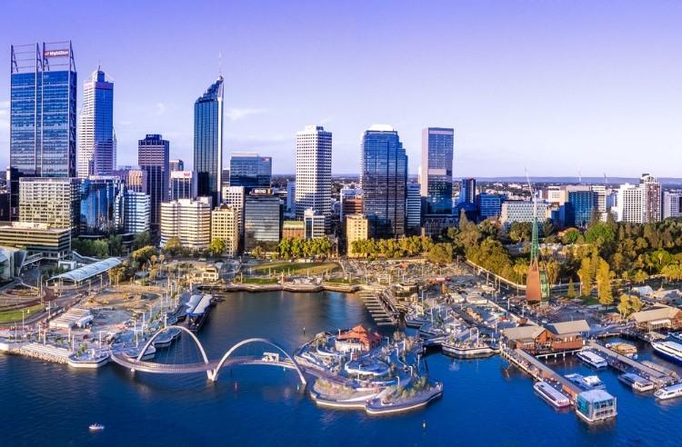 Perth-tay-uc