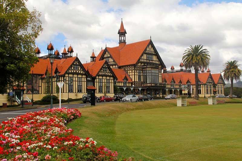 du-lich-Rotorua-New-Zealand