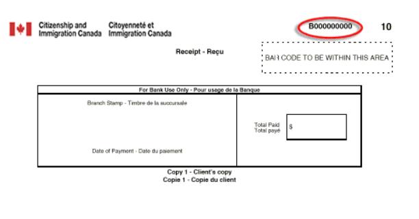 tracking-id-visa-canada