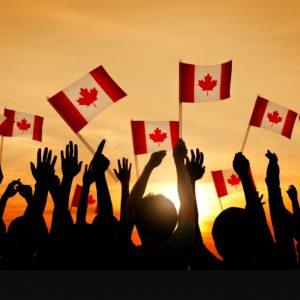 10 Điều cực thú vị về tính cách con người Canada
