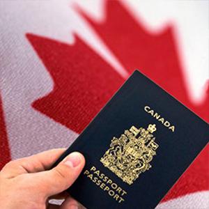 Có visa Canada được miễn visa nước nào? – Eduphil giải đáp