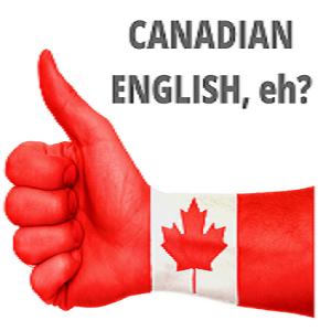 Thực hư chuyện Canada ngôn ngữ chính thức tiếng Anh