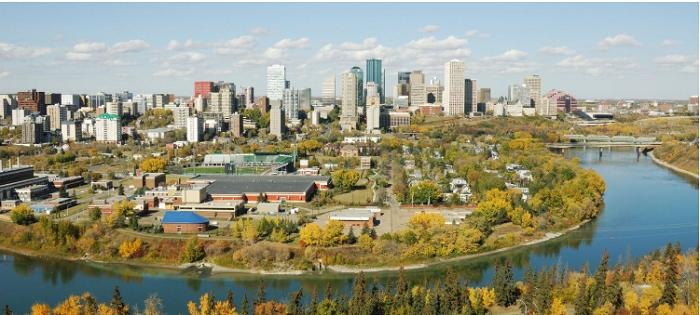 thanh-pho-Saskatchewan