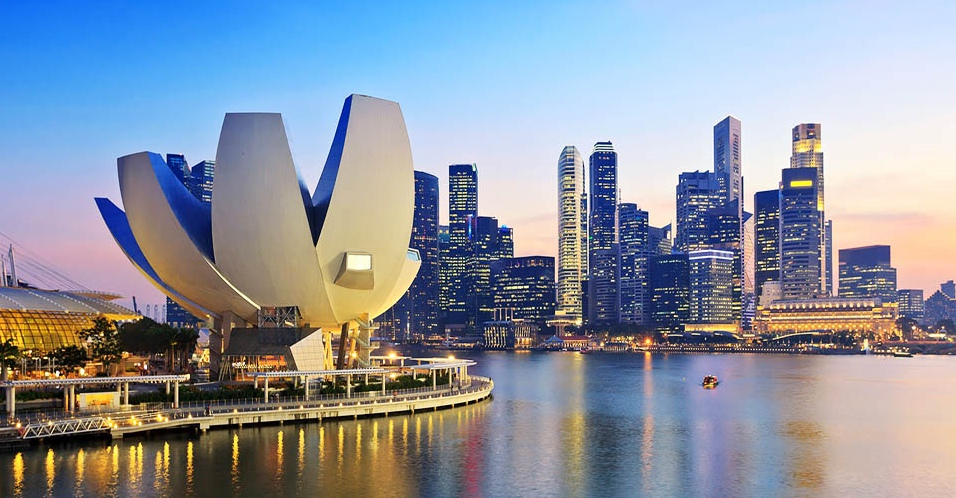 lich-su-dat-nuoc-singapore
