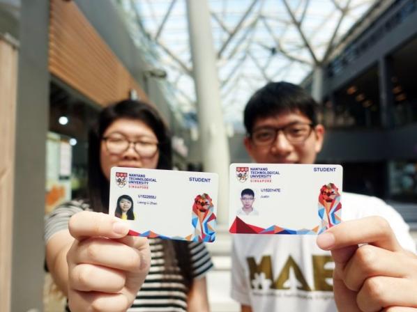 visa-du-hoc-singapore