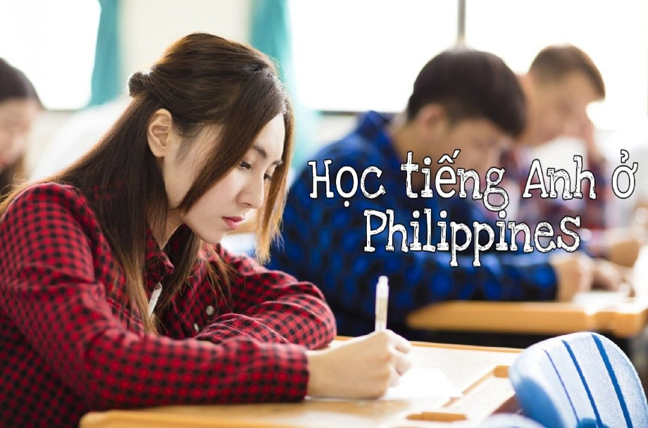 co-nen-du-hoc-singapore