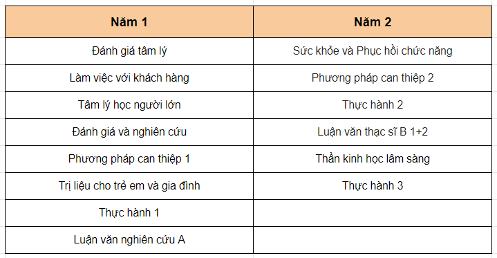 thac-si-tam-ly-lam-sang