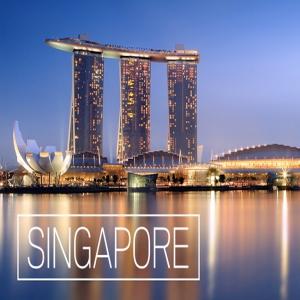 Có nên du học Singapore? – Chia sẻ kinh nghiệm từ Eduphil