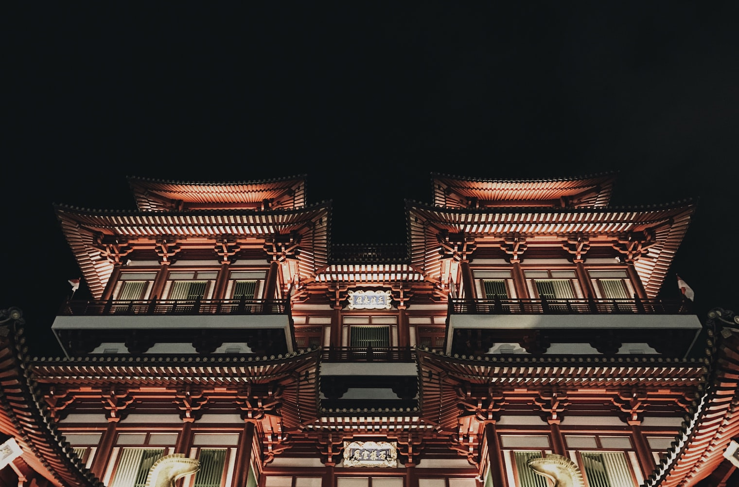 dat-nuoc-singapore-con-duoc-goi-la-gi