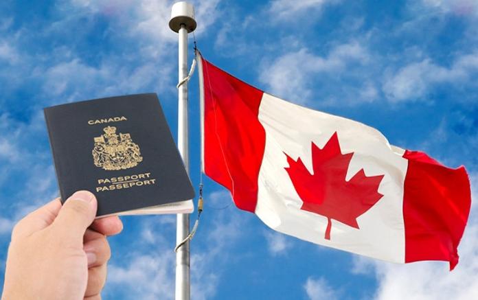 Mách bạn 11 thành phố của Canada ưu tiên định cư 2019
