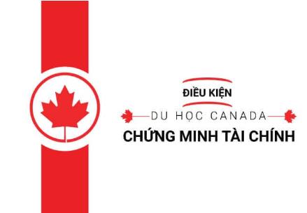 Top 03 bí quyết du học Canada diện chứng minh tài chính 2019