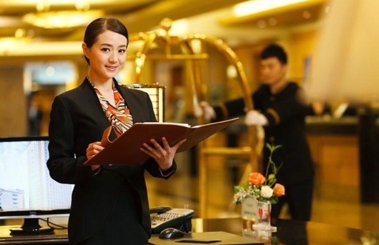 Bí quyết du học Singapore ngành quản trị nhà hàng khách sạn 2019