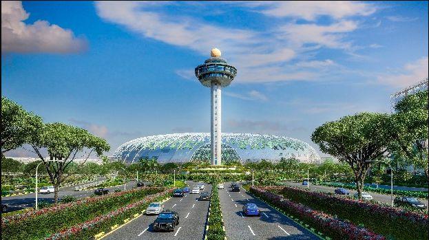 thoi-tiet-singapore