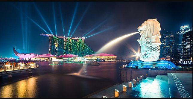 van-hoa-dat-nuoc-singapore