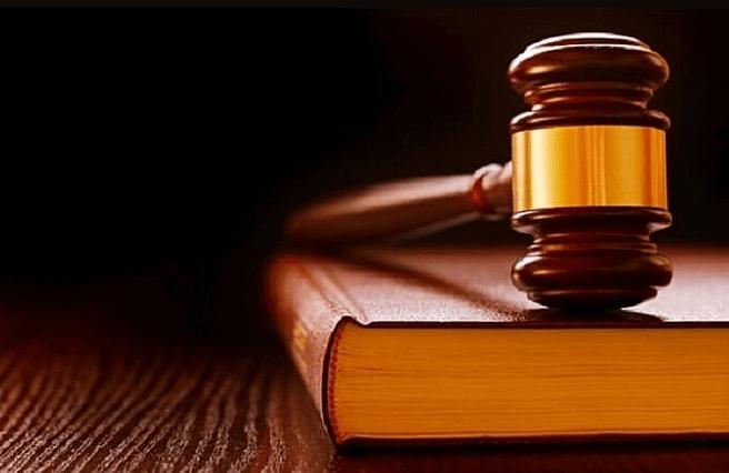 Du học Luật ở Canada – mang đến cơ hội việc làm rộng mở