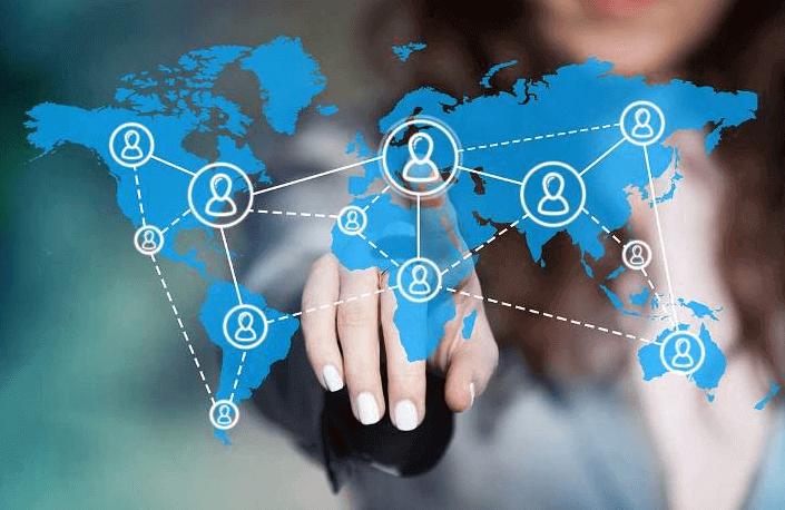Bật mí toàn bộ thông tin về du học Singapore ngành Kinh doanh Quốc tế