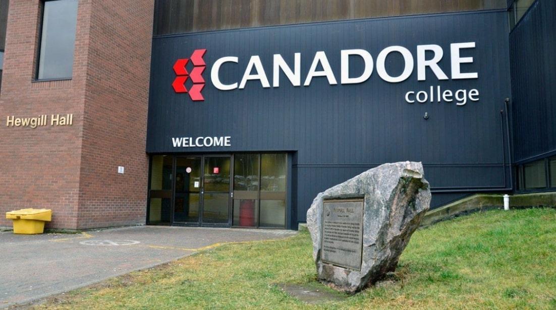 Trường Canadore Canada – môi trường đào tạo chuẩn quốc tế