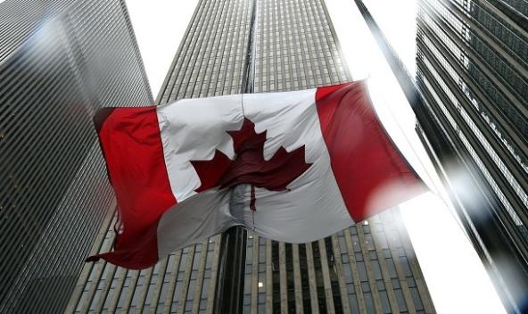 Đại sứ quán Canada tại Việt Nam và những điều bạn nên biết?