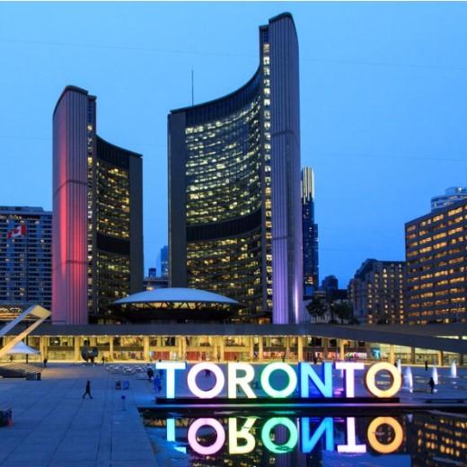 Những điều cần biết khi du học tại thành phố lớn nhất Canada