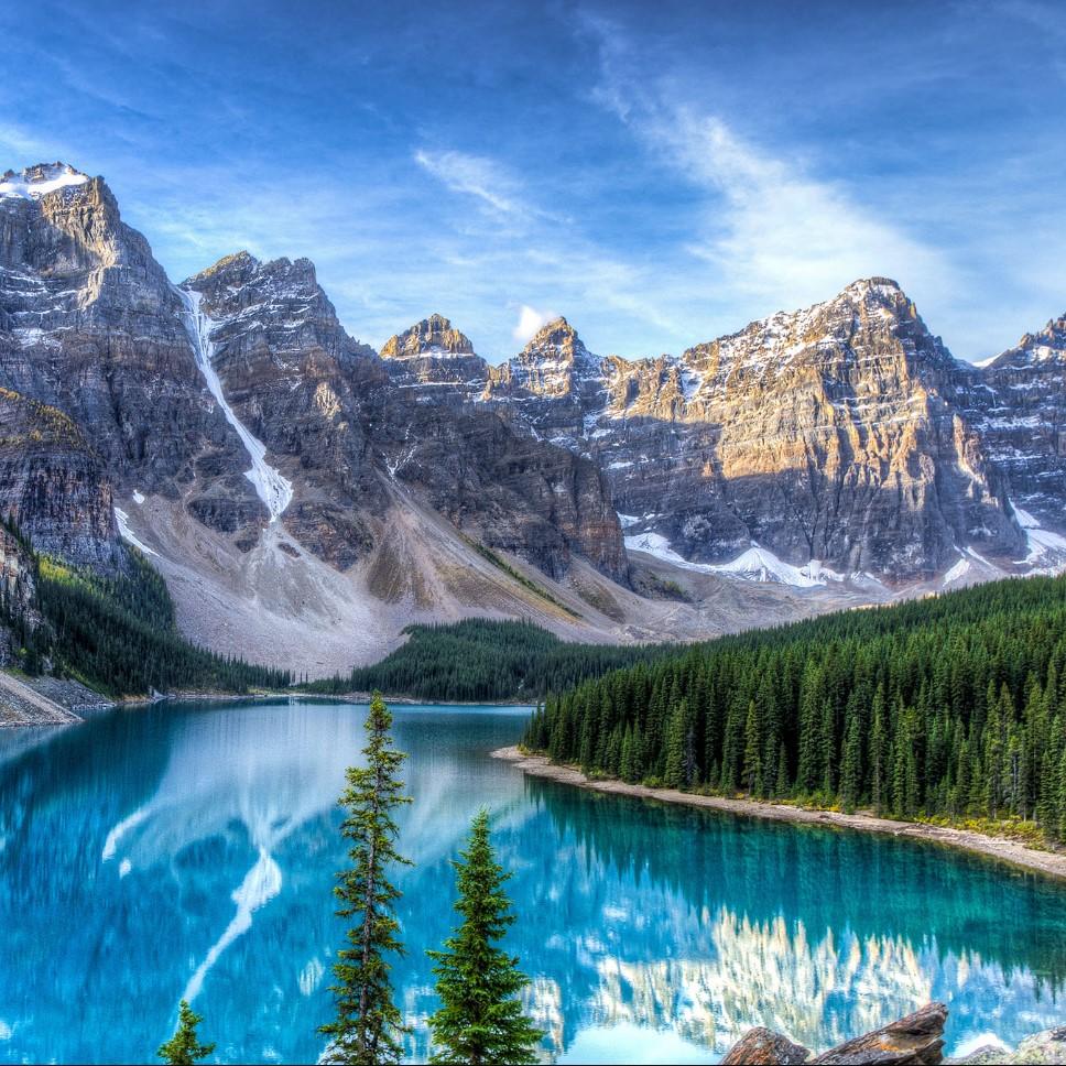Các đầu số Canada và cách liên lạc tốt nhất mà bạn cần phải biết