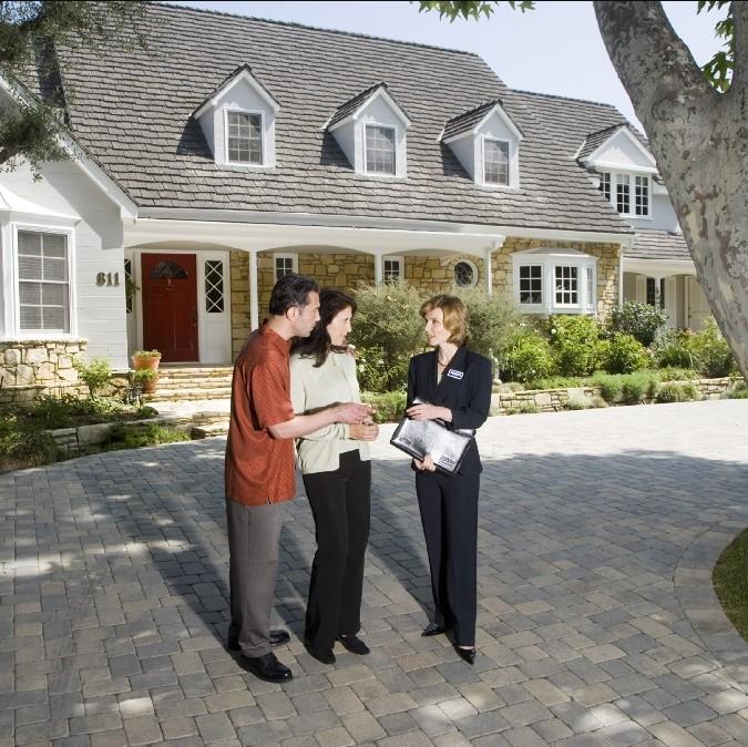 4 điều bạn cần phải lưu ý khi có ý định mua nhà ở Canada