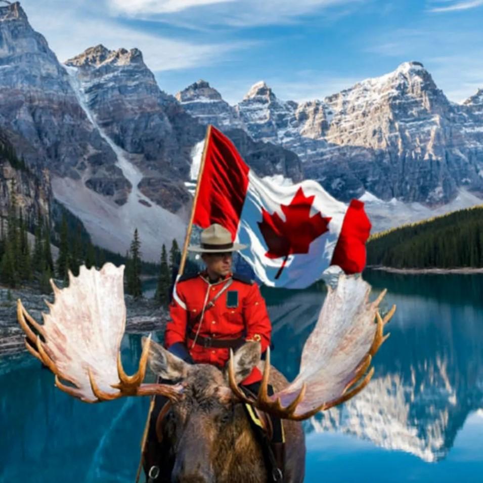 6 lễ hội mùa thu Canada nổi tiếng mà bạn không thể bỏ qua