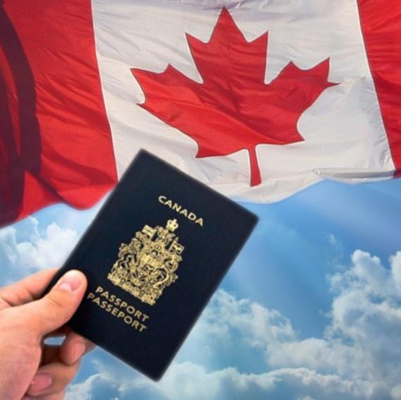 Bật mí 05 điều mà bạn chưa biết về dân số Canada