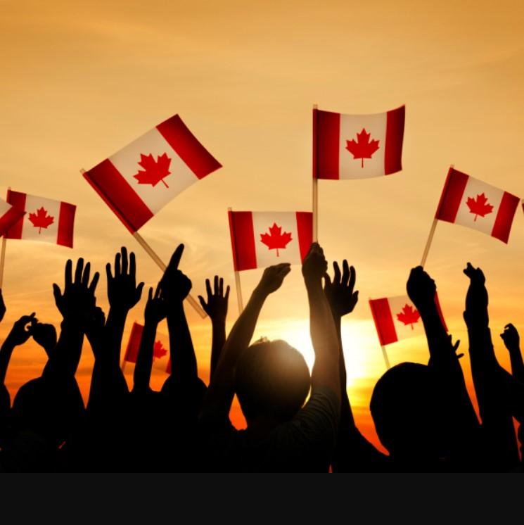 Những điều kiện nhập cư Canada mà bạn cần phải biết