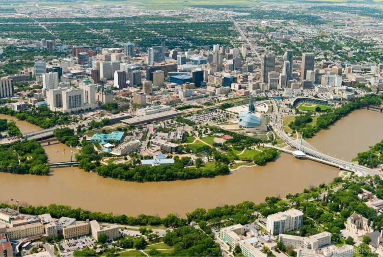 khi-hau-Manitoba-Canada