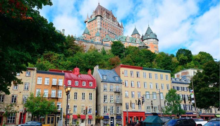 Khi-hau-o-bang-Quebec-canada-co-4-mua-ro-ret