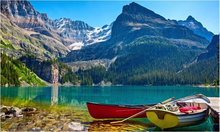 khi-hau-day-nui-Rocky-Canada
