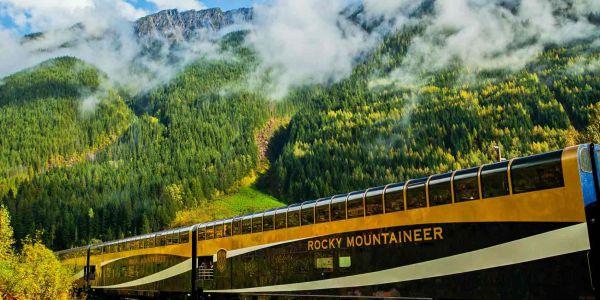 rocky-mountaineer-canada