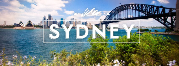 Top những địa điểm du lịch hấp dẫn ở thành phố Sydney