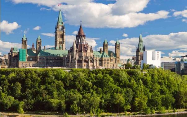 Thu-do-Canada