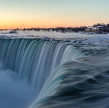 Kinh nghiệm cần thiết khi du lịch vùng thành phố Niagara Canada
